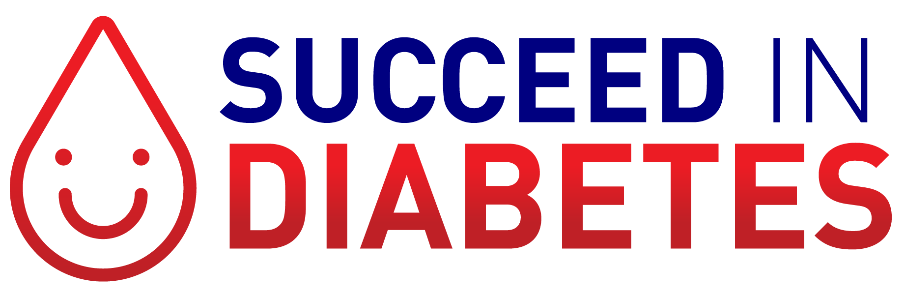 Succeed In Diabetes